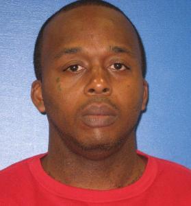 Charlie Maurice Carr a registered Sex Offender of Alabama