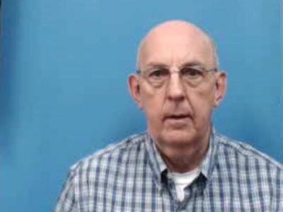 Robert Stanley Daniel a registered Sex Offender of Alabama
