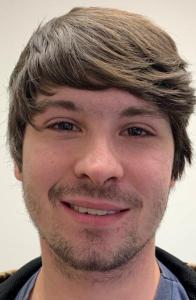 Nicholas Dewayne Jordan a registered Sex Offender of Alabama