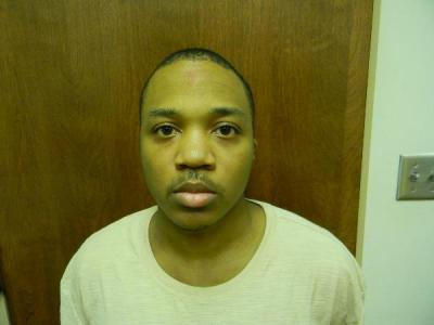 Dariane Lee Myers a registered Sex Offender of Alabama