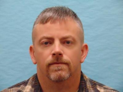James Eric Vaillancourt a registered Sex Offender of Alabama