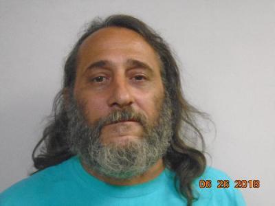 Raymond Joseph Lee Daniels a registered Sex Offender of Alabama