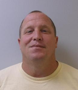Paul Edward Anderson a registered Sex Offender of Alabama
