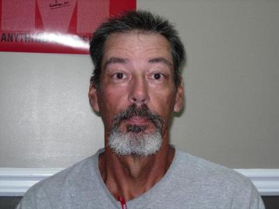 K C Lance Hughes a registered Sex Offender of Alabama