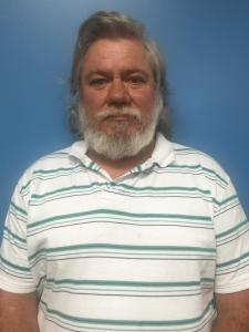 Thomas James Standridge Sr a registered Sex Offender of Alabama