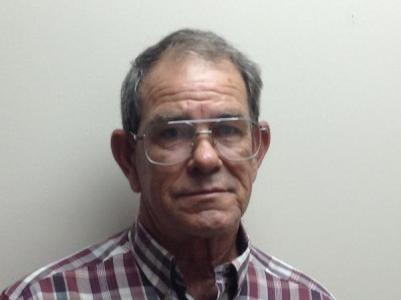 Ronald Ray Watkins a registered Sex Offender of Alabama