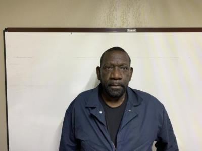 Joseph Bedford a registered Sex Offender of Alabama
