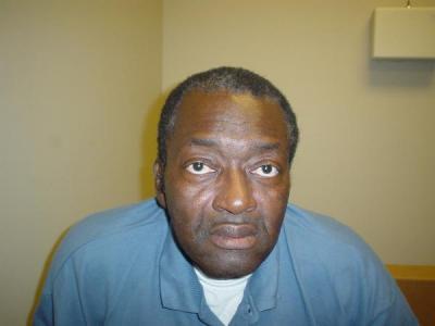 Willie A Swain a registered Sex Offender of Alabama
