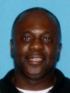 Michael Anthony Edwards a registered Sex Offender of Alabama