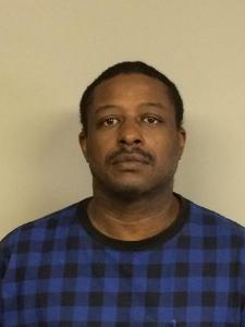 David Terrell Porter a registered Sex Offender of Alabama