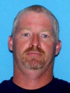 Glenn Alvin Wilson a registered Sex Offender of Alabama