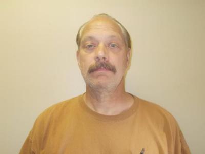 Douglas Dan Stuhr a registered Sex Offender of Alabama