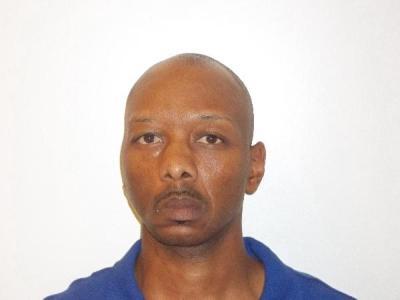 John Jerome Carter a registered Sex Offender of Alabama