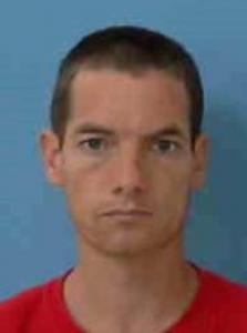 George Shane Wilson a registered Sex Offender of Alabama