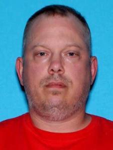 Roger Keith Garner Jr a registered Sex Offender of Alabama