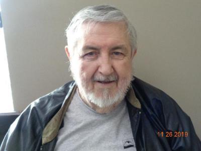 Lionel Curtis Gilbert a registered Sex Offender of Alabama