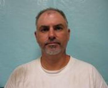 Sean Anthony Gaherty a registered Sexual Offender or Predator of Florida