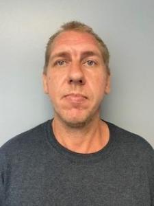 James Henry Capers II a registered Sex Offender of Alabama