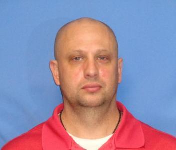Joseph Michael Lejsek a registered Sex Offender of Alabama