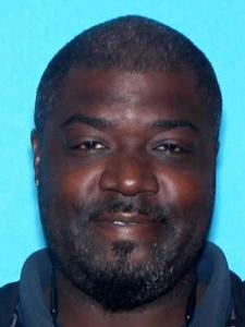 Johnny Lee Prince a registered Sex Offender of Alabama