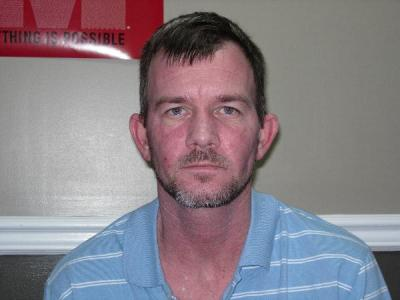 Calvin Shane Aultman a registered Sex Offender of Alabama