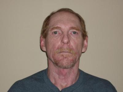Kenneth Lamar Minton a registered Sex Offender of Alabama