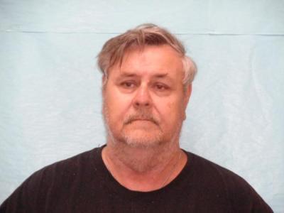 Harry Franklin Hubbart Jr a registered Sex Offender of Alabama