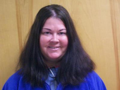 Amanda Duboise Watkins a registered Sex Offender of Alabama