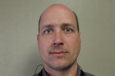 Justin Robert Heitzman a registered Sex Offender of Alabama