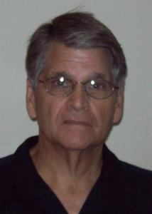 Lonnie David Ingle a registered Sex Offender of Alabama