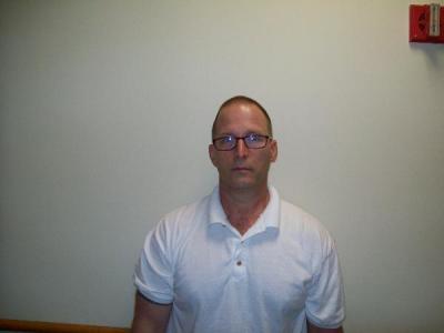 Stephen Charles Norrell a registered Sex Offender of Alabama