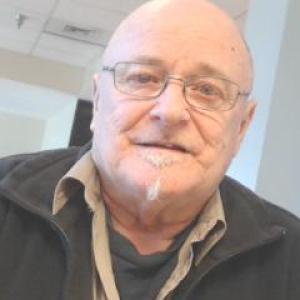 Huey Denton Dockens a registered Sex Offender of Alabama
