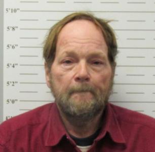 John Franklin Irwin a registered Sex Offender of Alabama