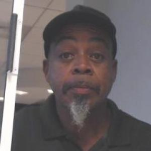 Eddie Lee Johnson a registered Sex Offender of Alabama