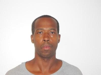 Aaron Demond Perkins a registered Sex Offender of Alabama