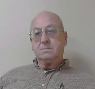 Lonnie Ray Northcutt a registered Sex Offender of Alabama