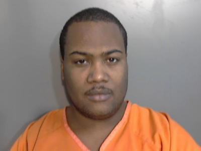 Willie Lewis Hughley a registered Sex Offender of Alabama