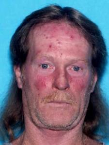 Eugene Dwayne Craig a registered Sex Offender of Alabama