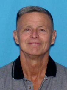 Robert Parrish Hammock a registered Sex Offender of Alabama