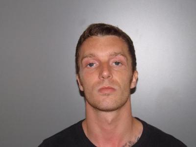 Chase Alexander Smith a registered Sex Offender of Alabama