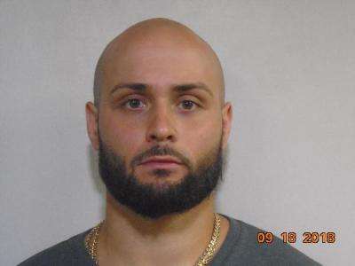 Manuel Luis Santana a registered Sex Offender of Alabama