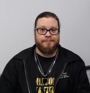 John Bradley Nash a registered Sex Offender of Alabama