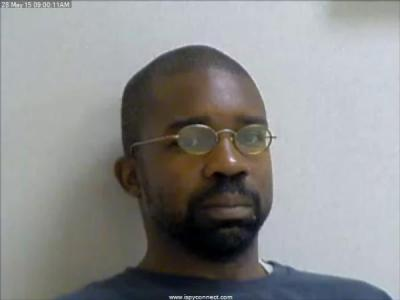 Edilberto Juan Mcgirt Jr a registered Sex Offender of Alabama