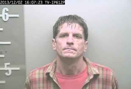 Daniel Wade Williams a registered Sex Offender of Alabama