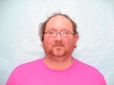 Adam Stefan Thomas a registered Sex Offender of Alabama