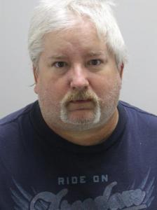 Jerry Wayne Vest a registered Sex Offender of Alabama