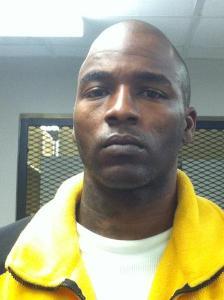 Demetrius Sentel Dejourney a registered Sex Offender of Alabama