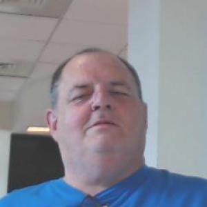 Albert Maurice Sticher a registered Sex Offender of Alabama