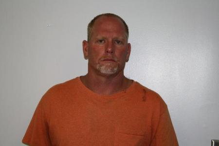 Dwayne William Ashcraft a registered Sex Offender of Arkansas