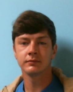 Austin Tyler Sutton a registered Sex Offender of Alabama